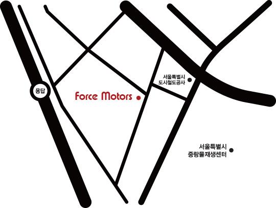 forcem_map